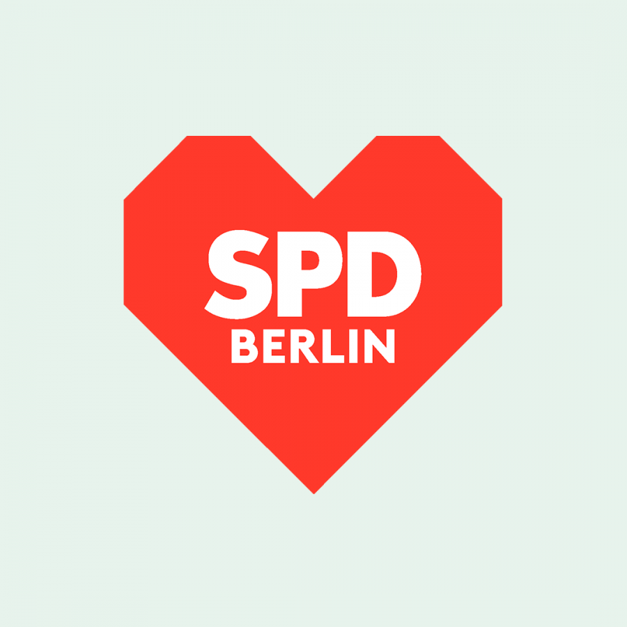 SPD-berlin_2021