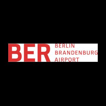 BER-Flughafen-Berlin-Brandenburg