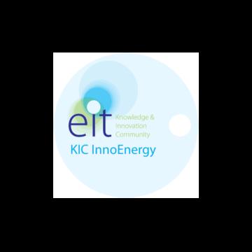 KIC-eit-innoenergy