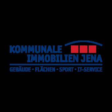 KIJ-Jena-Eichplatz-Areal