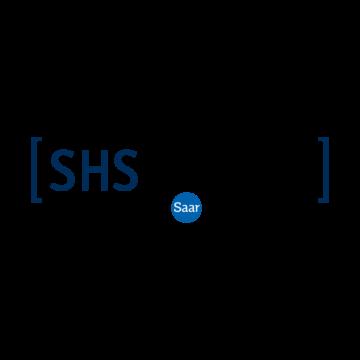 SHS-Strukturholding-Saar
