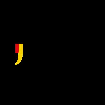 aufarbeitungskommission-zur-aufarbeitung-sexuellen-kindesmissbrauchs