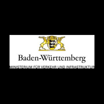 baden-wuerttemberg-ministerium-verkehr-infrastruktur