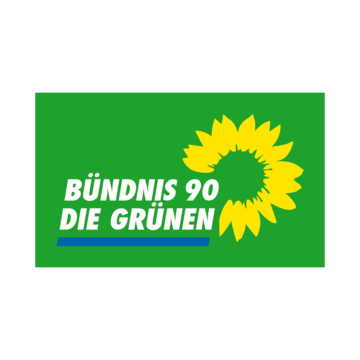 buendnis-die-gruenen