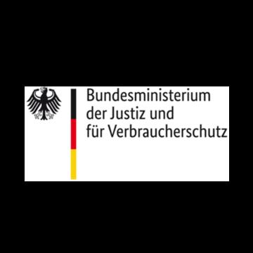 bundesjustizministerium-fuer-verbraucherschutz