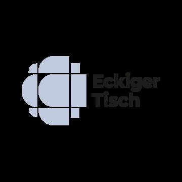 eckiger-tisch