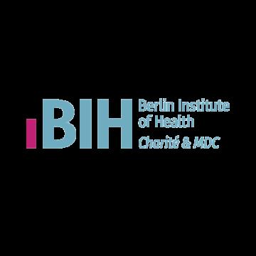 logo_bihealth