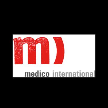 medico-international