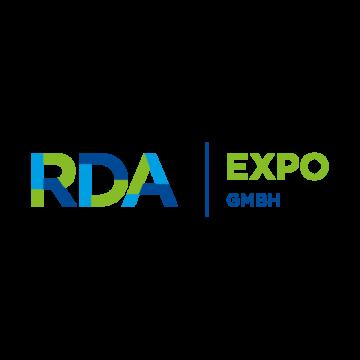 rda-expo