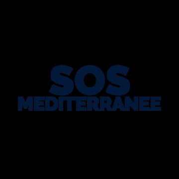 sos-mediterranee
